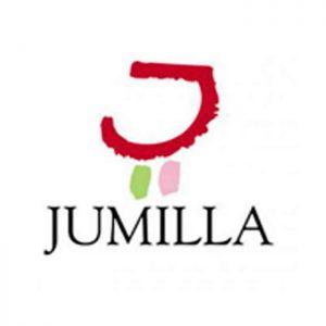 d.o.-jumilla
