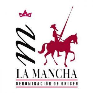 D.O. La Mancha