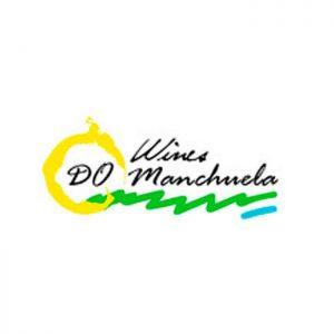 d.o.-manchuela