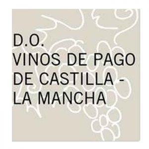 D.O. Vinos de Pago