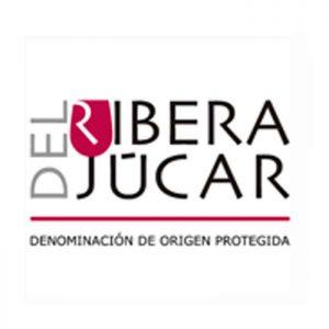 D.O. Vinos de Ribera del Júcar