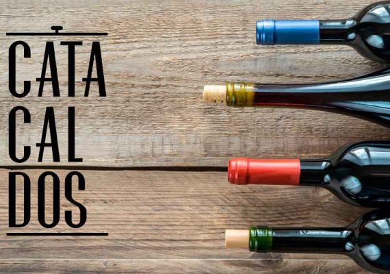 10 Cosas acerca del vino tinto que posiblemente desconocías