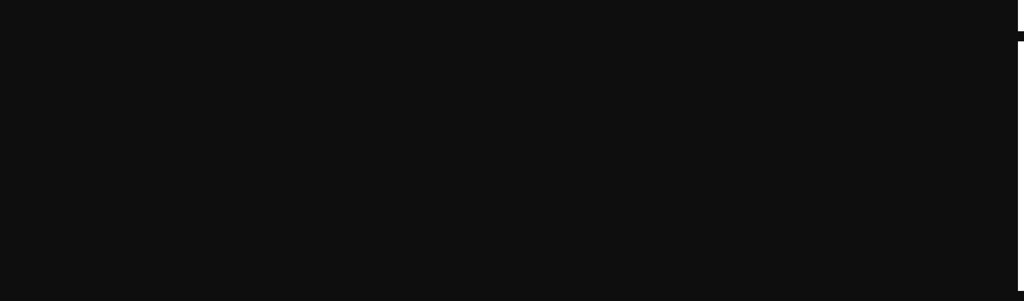 Catacaldos-
