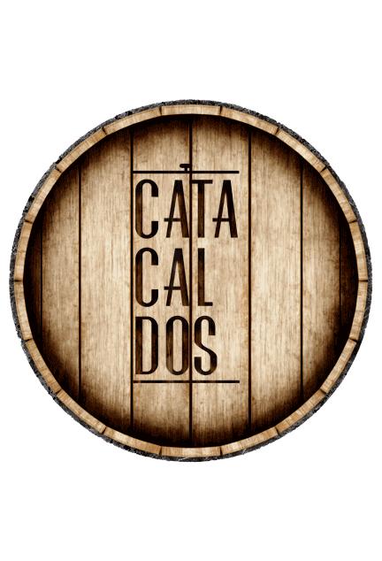 Barril Vinoteca de Catacaldos Restaurante de Albacete