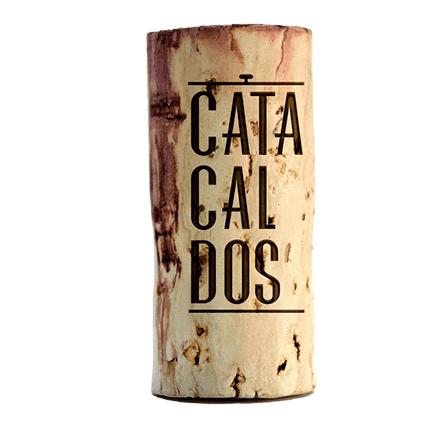 Corcho Catacaldos Restaurante de Albacete