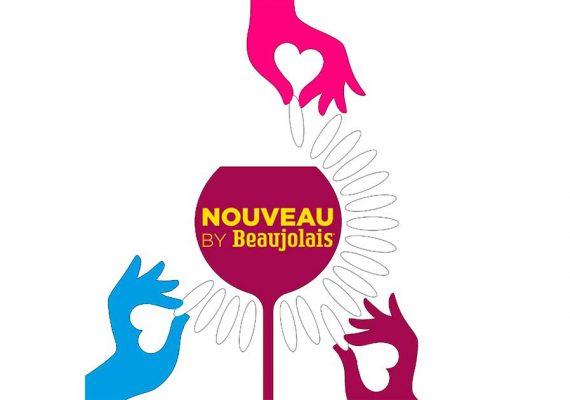 ¡El Beaujolais Nouveau ya está aquí otro año más!