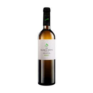 Vino Blanco Verdejo Blanco Nieve